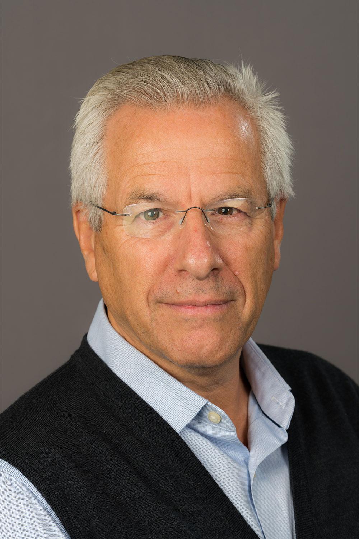 Michael Wright